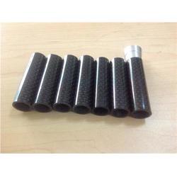 碳纤维制品求购信息|太原碳纤维制品|泰安新锐特图片