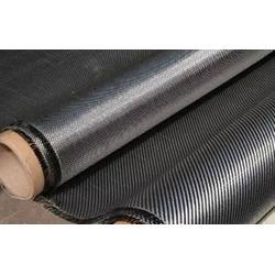 泰安新锐特(图)|河北碳纤维|河北碳纤维图片