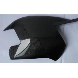 安徽碳纤维 泰安新锐特 安徽碳纤维工艺图片