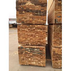 建筑木方、三通木材、建筑木方供应商图片