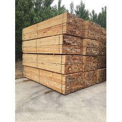 100*100建筑木方、汇森木业(在线咨询)、建筑木方图片