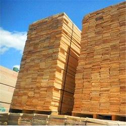 铁杉建筑方木多少钱,铁杉建筑方木,三通木材(查看)图片