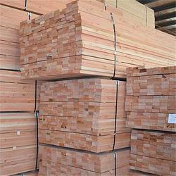 汇森木业(图)、落叶松建筑木方、落叶松图片