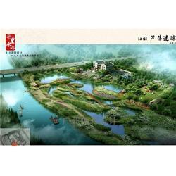 杭州漂流设计_广州佰森漂流_漂流设计主题图片