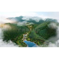 漂流河道设计|漂流|佰森漂流设计公司(查看)图片