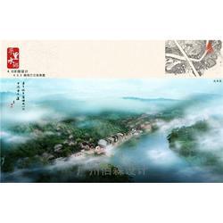 河道漂流设计水上乐园、佰森园林(在线咨询)、河道漂流设计图片
