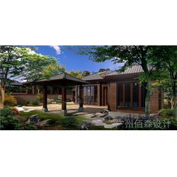 景区温泉设计-佰森漂流设计公司(在线咨询)成都温泉设计图片