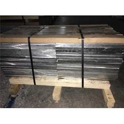 合肥市2024铝板,航空铝材,2024铝板材图片