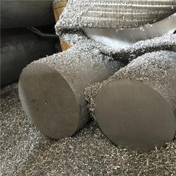 2024铝棒 铝棒氧化-铝棒图片