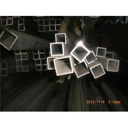 切割铝管,精密加工 0.05,精密切割铝管图片