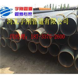L290高頻電阻焊直縫鋼管圖片
