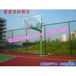 电动液压篮球架液压篮球架篮球架高度厂家图片