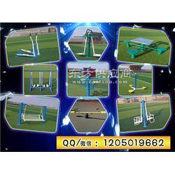 户外健身器材_健身器材供应_健身路径高度图片