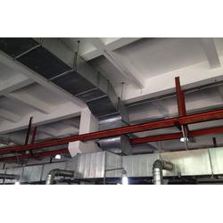 新风系统装修、福州新风系统公司(在线咨询)、莆田新风系统图片