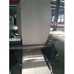 白ζ 色食品橡胶带,宏基橡胶,白色食品�w橡胶带供应商图片