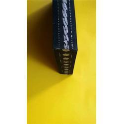 钢丝绳输送带、宏基橡胶、钢丝绳输送带供应商图片