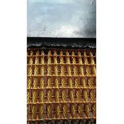 宏基橡胶(图)_钢丝绳提升带供应商_钢丝绳提升带图片