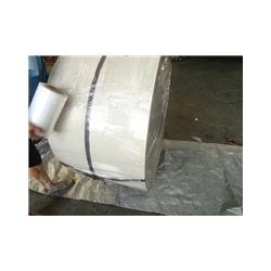 宏基橡胶、白色橡胶输送带、唐山白色橡胶输送带图片