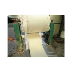 白色橡胶带标准、白色橡胶带、宏基橡胶(图)图片