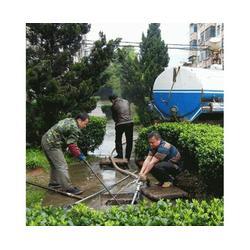 合肥管道疏通_管道疏通电话_安徽及时雨(优质商家)图片