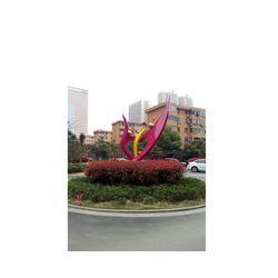 合肥园林雕塑,合肥众志雕塑厂家,园林雕塑公司图片