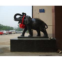 合肥众志雕塑 石材雕塑厂家-淮北石材雕塑图片