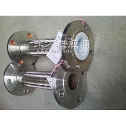 大型304不锈钢金属软管厂家图片