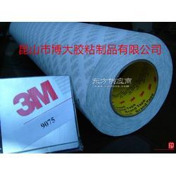 3M胶带,进口3M双面胶,3M泡绵双面胶图片
