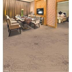 宾馆地毯-酒店专用地毯图片