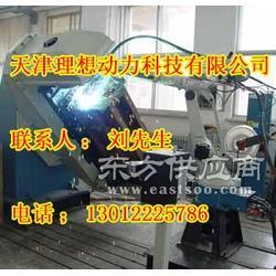 otc焊接机器人调试,焊接机器人设计图片