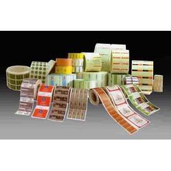 标签印刷,集美印刷,厦门彩亿龙图片