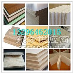 卫生间隔断刨花板卫生间隔断刨花板生产厂家图片