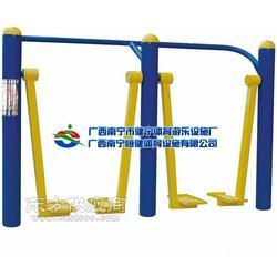 知名品牌公园健身器材生产厂家诚信热卖图片