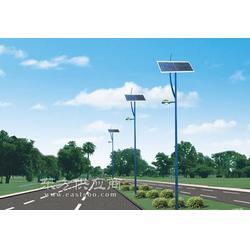 合浦县十字路口12米灯杆制造商品质保证全国发货图片