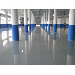 郑州水性环氧漆配方|水性环氧漆|河南冠元地坪工程(多图)图片