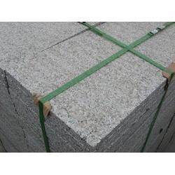 五莲一顺石业(图)|花岗岩火烧板厂家直销|花岗岩火烧板图片