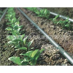 灌溉设备厂家,灌溉设备,鸿源润通节水好质好价(图)图片