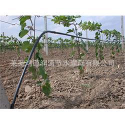 滴灌管,滴灌管生产厂家,鸿源润通节水(多图)图片