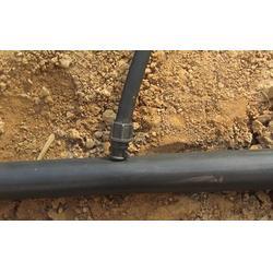 鸿源润通节水滴灌管购销电话(多图)滴灌管主管-滴灌管图片