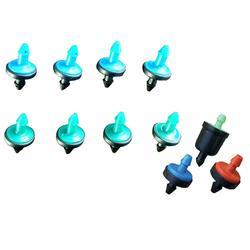 小型灌溉设备,灌溉,鸿源润通节水网销特惠(查看)图片