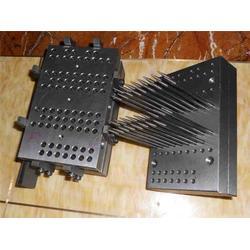 五金模具加工费-三度机械来电-梅州五金模具加工图片