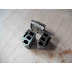 模具线切割加工OEM-模具线切割-三度机械来电(查看)图片