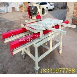 厂家供应新型多功能台式瓷砖切割机设备图片