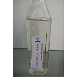 航龙塑业(图),pvc增塑剂用量,湖北pvc增塑剂图片