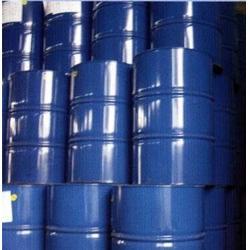 航龙塑业 聚氯乙烯增塑剂哪家好 龙岩聚氯乙烯增塑剂图片