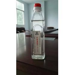 河南环保增塑剂分类、航龙塑业图片