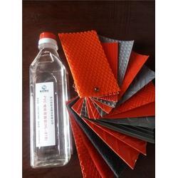 塑料增塑剂-航龙塑业-pvc塑料增塑剂图片