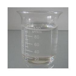 氯代环氧脂肪酸丁酯HL-518生产,航龙塑业(在线咨询)图片