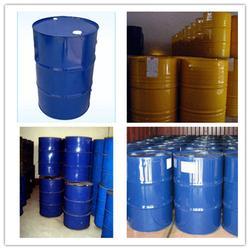 聚氯乙烯增塑剂,航龙塑业(在线咨询),聚氯乙烯增塑剂图片