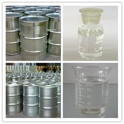 (航龙塑业) 环保增塑剂供应商-茂名环保增塑剂图片